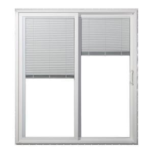 Sale Patio Doors 300 Amp Up Sales Amp Installation Nj
