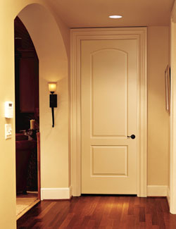 Interior Doors All Rooms Sale Amp Installation 129