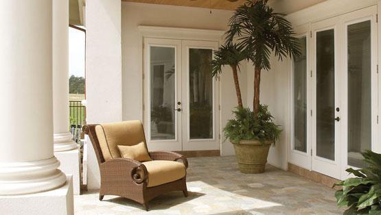 Njps Door Company Patio Entry Interior Doors Sales Installation 69 Free Quote Nj