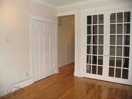Interior Doors All Rooms Sale Amp Installation 129