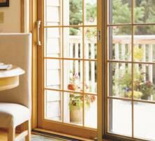 njps company entry patio interior doors installation 129 free